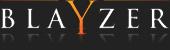 Blayzer